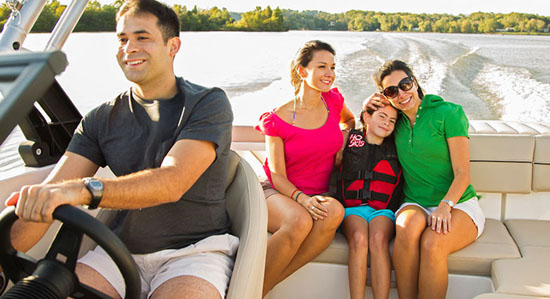 Boating Trips Tips